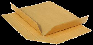 Slip-Sheet-Eltete-TPM-300x146-300x146